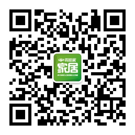 bst818贝斯特娱乐官网网微信