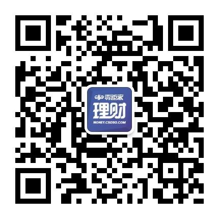 理财网微信